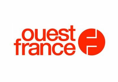logo_ouest-france