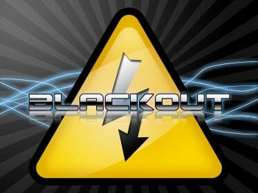 blackout-big02.jpg